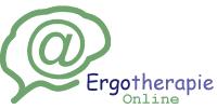 Ergotherapie Online logo