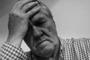 Pijn - Vermoeidheid