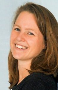 Ergotherapie Online- ergotherapeut Joyce Schermer