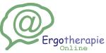 Logo Ergotherapie Online